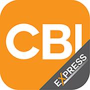 CBI 中国-马来西亚双向运输